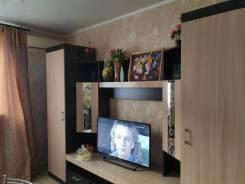 2-комнатная, улица Котовского 20. частное лицо, 47,0кв.м.