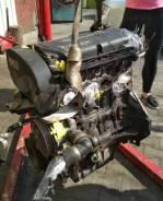 Двигатель опель 1,8б 140 л. с. Z18XER
