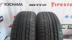 Bridgestone Playz, 205/55R15