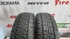 Dunlop SP Van01, 185/80R14LT