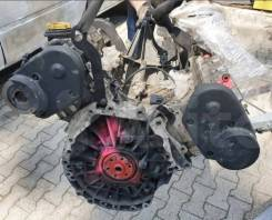 Мотор Ленд Ровер Фрилендер / Ровер 75 2.5 V6
