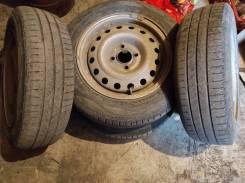 Комплект колес Roadstone 175/65 r14