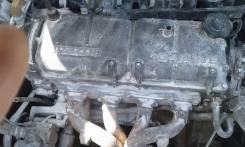 Мазда 323 1992г двигатель 1,6 в хорошем состоянии и др. Вираж