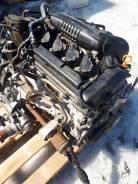 Двигатель в сборе Honda Vezel RU4 4WD 2015 год