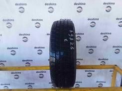Dunlop Winter Maxx WM02, 175/65 R14