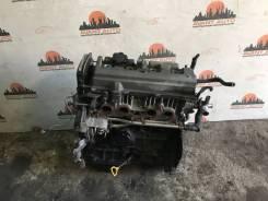 Двигатель катушечный