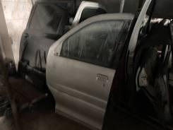 Дверь левая передняя Daihatsu Atrai 7