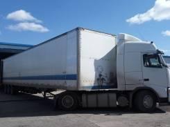 Выкуп товаров и Доставка сборных грузов из Китая