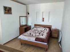 1-комнатная, улица Хабаровская 29а. Первая речка, частное лицо, 28,2кв.м. Комната