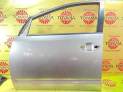 Дверь передняя левая Toyota Prius NHW20