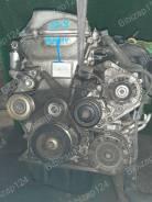 Двигатель в сборе Toyota wish 1ZZ-FE, ZNE14G
