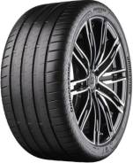 Bridgestone Potenza Sport, 245/45 R18 100Y XL