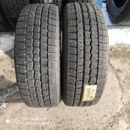 Dunlop Winter Maxx WM01, 185/55R15