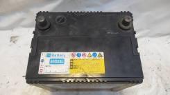 Autobacs Quality. 70А.ч., Обратная (левое), производство Япония