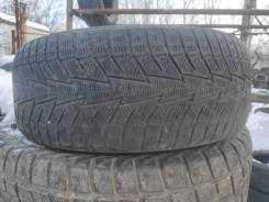 Hankook Winter i*cept IZ2 W616, 205/55/16