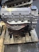 Двигатель M43B19 1.9л бензин BMW 3 E46 голый