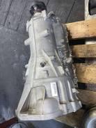Акпп 2WD N20B20A 2.0л 8hp45 [24407544945] BMW 3 F30