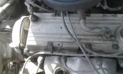 Киа Прайд 1,2л 1989г двигатель в сборе на отличном ходу разборка Вираж