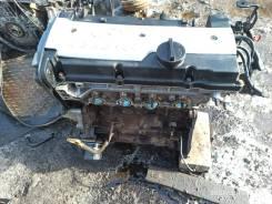 Двигатель 1,5 G4EC Hyundai Accent Тагаз 2000-2012