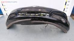 Бампер передний OPEL Corsa 2007 (хэтчбек)