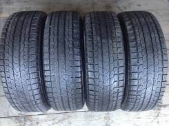 Yokohama Ice Guard G075, 225/65 R17