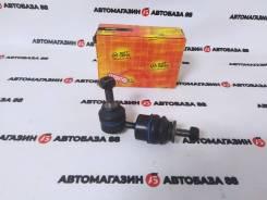 NEW! Линк заднего стабилизатора JD JSL-0080 Mazda Mazda 3 Axela 03-13 JSL-0080