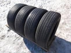 Bridgestone Dueler H/L 400, 225/55R18