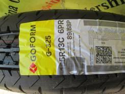Goform G325, 165/80R13LT