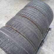 Bridgestone Blizzak RFT, RFT 225/50 R17