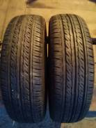Goodyear GT-Eco Stage, 175/70R14 84S