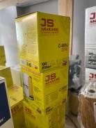 Фильтр масляный C809j JS