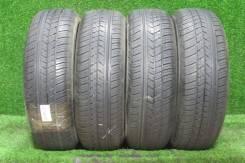 Dunlop SP 31, 195/65r15