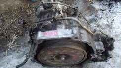 АКПП Honda Domani Civic D15B