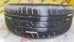 Toyo Proxes CF1, 205/60 R15