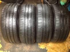 Dunlop Enasave RV505, 225/55 R17