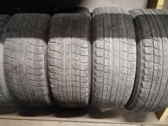 Bridgestone Blizzak Revo, 215/60 R16