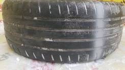Continental ContiEcoContact 2, 205/55 R16