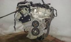 Двигатель 2GR-FXE Toyota Lexus контрактный оригинал 67т. км