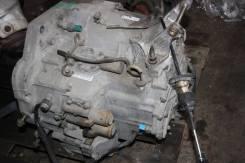 АКПП Honda stream MRPA-1029458