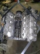 Двигатель в идеальном состоянии 4,5 НЕ Турбо без пробега по РФ.