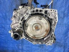 Контрактная АКПП Nissan HR15 RE0F08B 1mod Установка Гарантия Отправка