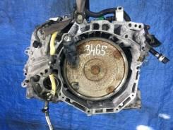Контрактная АКПП Nissan Cube Z12 HR15DE RE0F08B-GH54 A3465