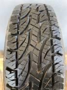 Bridgestone Dueler A/T 694, 245/70 R16