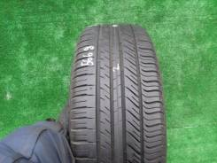 Michelin Energy XM1, 185/65 R14