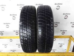 Bridgestone Ice Partner, 175/70 R14