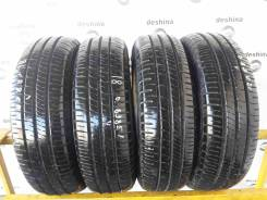Dunlop Enasave EC204, 175/70 R13