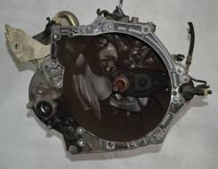 МКПП 5ст. Peugeot 20DP32 на 5FX EP6DT 10FJBA 1.6л турбо