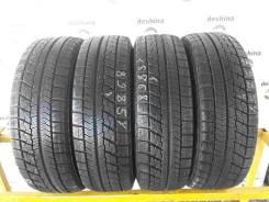 Bridgestone Blizzak VRX, 175/70 R13