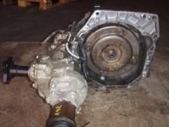 Акпп RE4F03B Nissan HR16 4WD