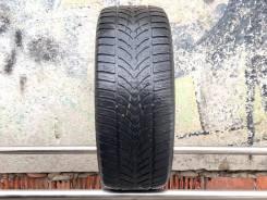 Dunlop SP Winter Sport 4D. зимние, без шипов, 2016 год, б/у, износ 30%
